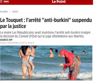 hollande_interdiction_islam_islamophobie_loubet_manuel_musulman_Nice_tchador_valls_villeneuve_voile_hidjab_burkini_conseil_etat_france_bikini_daesh_daech