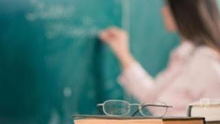Yargıdan binlerce öğretmeni ilgilendiren karar