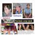 Psoriosis Tidak Boleh Sembuh Tapi Boleh Dikawal