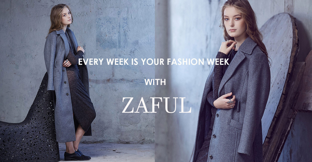 zaful shop online