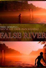 Sông False