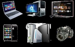 Cara Mendapatkan Elektronik Harga Terjangkau di Batam