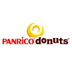 http://www.panrico.com/