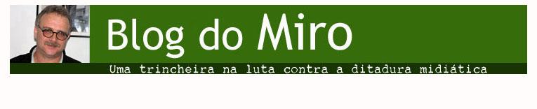 Altamiro Borges