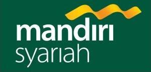 Lowongan Kerja Bank Syariah Mandiri Terbaru