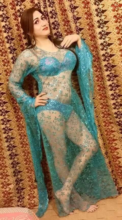 pakistani girl pic