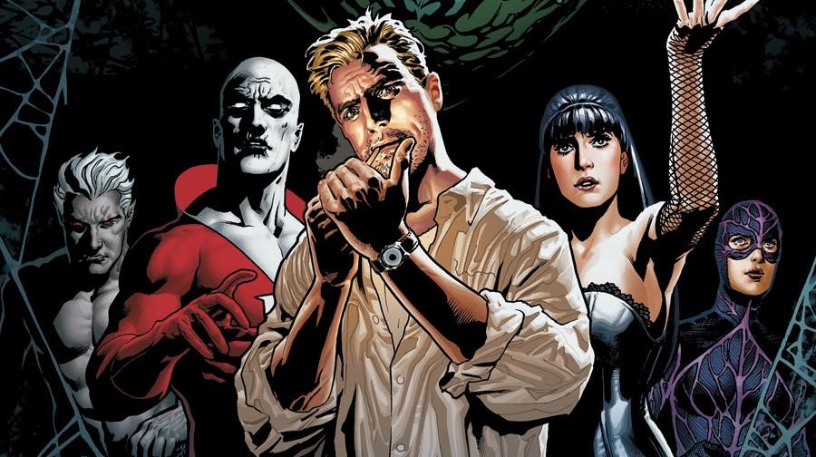 """Doug Liman abandona Gambit para dirigir """"Liga da Justiça Sombria"""""""