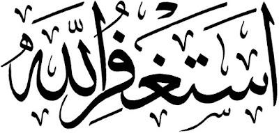Bacaan Sayyidul Istighfar Arab Latin dan Terjemah