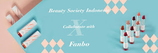 beautysociety.id