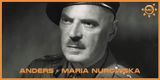 http://www.mechaniczna-kulturacja.pl/2016/07/anders-maria-nurowska.html