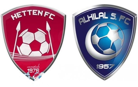 موعد مباراة الهلال والفيصلي اليوم السبت 15-10-2016 دوري جميل السعودي والقنوات الناقلة