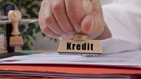 Cara Cek Simulasi Kredit Untuk Pinjaman di Bank BNI?