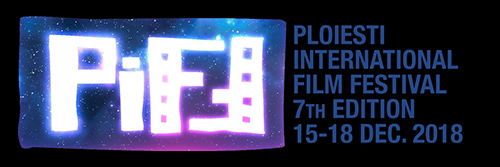 https://ploiestifilmfestival.ro