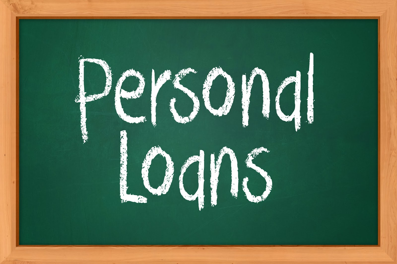 personal credit rating