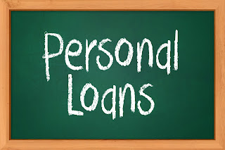 Correct use of personal allows improves their financial utility