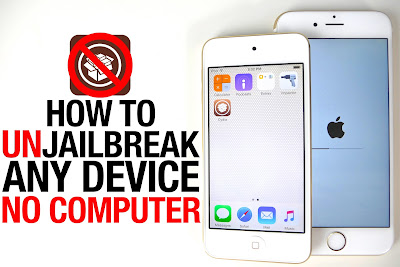 How_to_Unjailbreak_or_Remove_Electra_iOS_11.3.1_Jailbreak