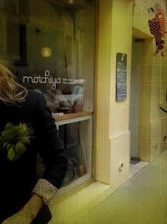 flo et mimolette: LE MOTCHIYA à Toulouse (31)