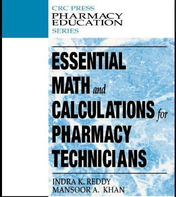 Ebook free download pharmacy