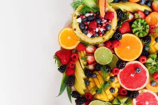 7 Health and Nutrition Tips That Are Actually Evidence-Based - Health Medicine