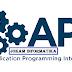Apa Itu Yang Dimaksud Dengan API (Application Programming Interface) ?