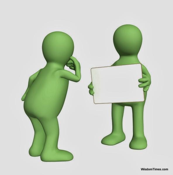 sertifikasi profesi pekerja logistik