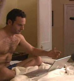 film porno gay gratui