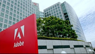 Graphic design company Adobe Systems recorded high profit in its 2nd quarter of the current fiscal year.