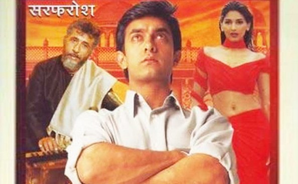 full cast and crew of movie Sarfarosh 2 2019 wiki Sarfarosh 2 story, release date, Sarfarosh 2 – wikipedia Actress poster, trailer, Video, News, Photos, Wallpaper