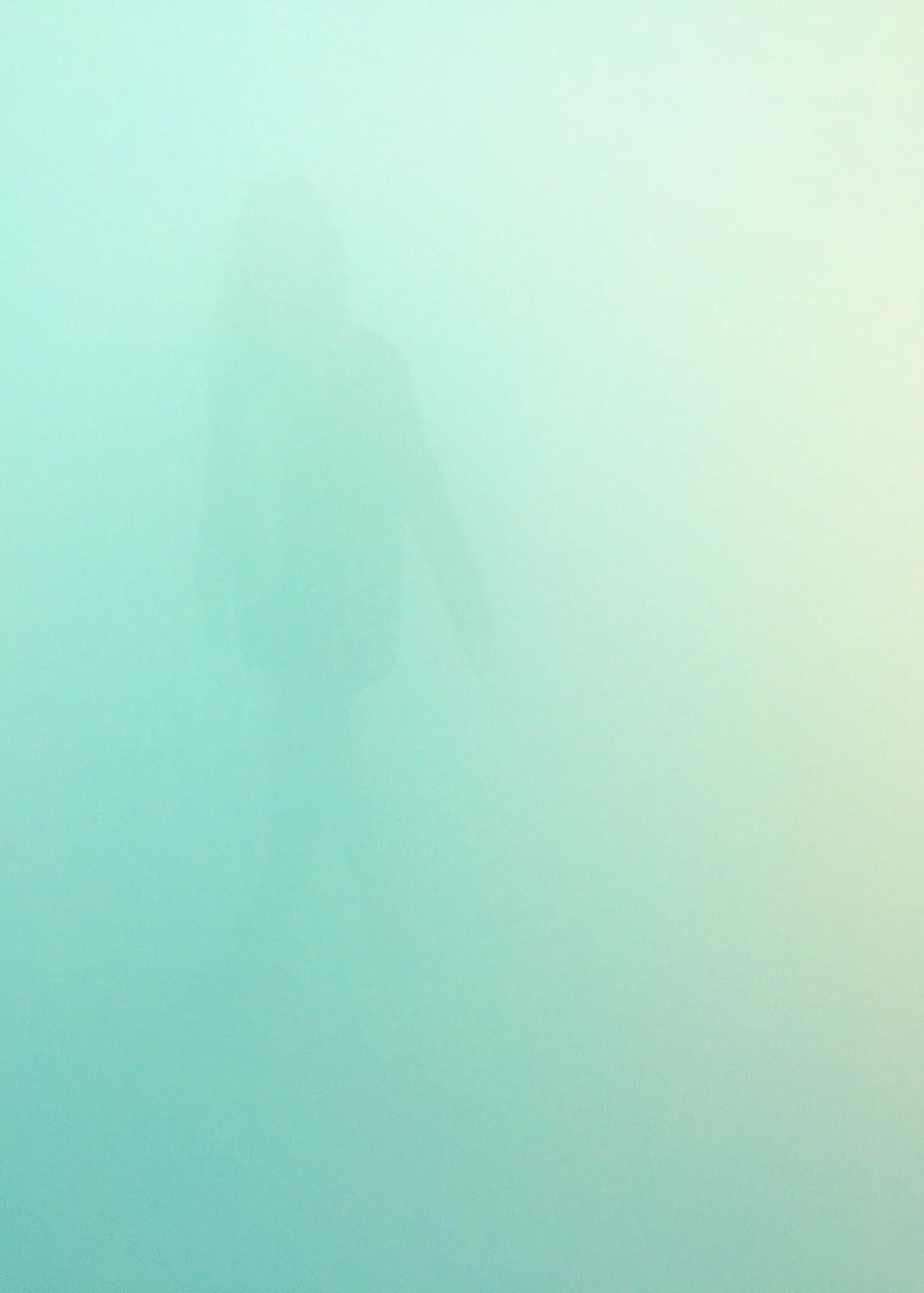 mist html template