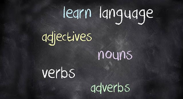 Beragam Hal yang Membuat Seseorang Sulit Menguasai Bahasa Inggris