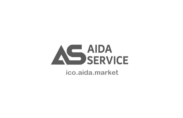 Aida Service, Solusi Dari Masalah Platform Penjualan Digital yang Telah Ada