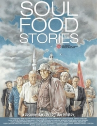 Soul Food Stories   Bmovies