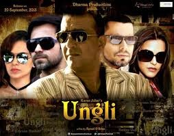 ungli 2014 full download