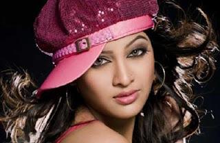Sarika Sabrin Bangladeshi Actress Sexy