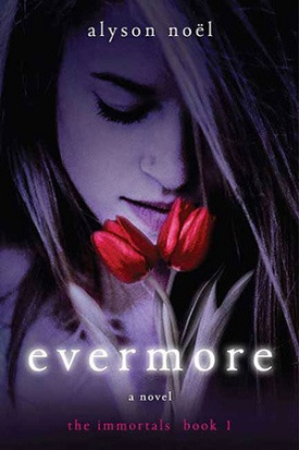 https://www.goodreads.com/book/show/3975774-evermore?ac=1&from_search=true