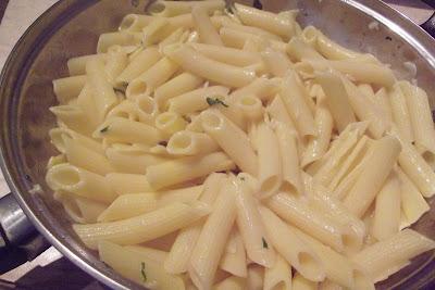 paste-fara-gluten-ciuperci-ardei-tricolor-4