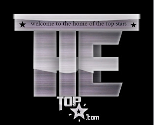 thetopstars about us