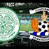 Celtic-Kilmarnock (preview)