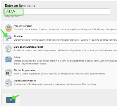 SAP ABAP Tutorial and Material, SAP ABAP Certification, SAP ABAP Testing and Analysis