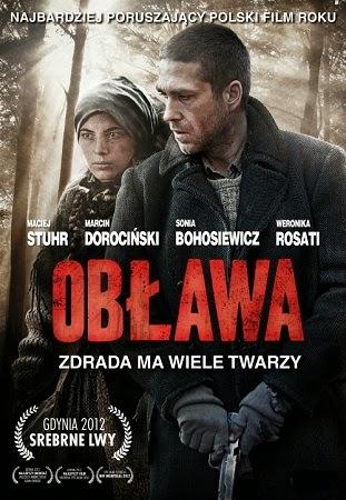 oblawa 2012 ταινιες online seires xrysoi greek subs