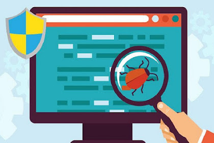 How to Performance Test Antivirus Suite Software Before You Buy