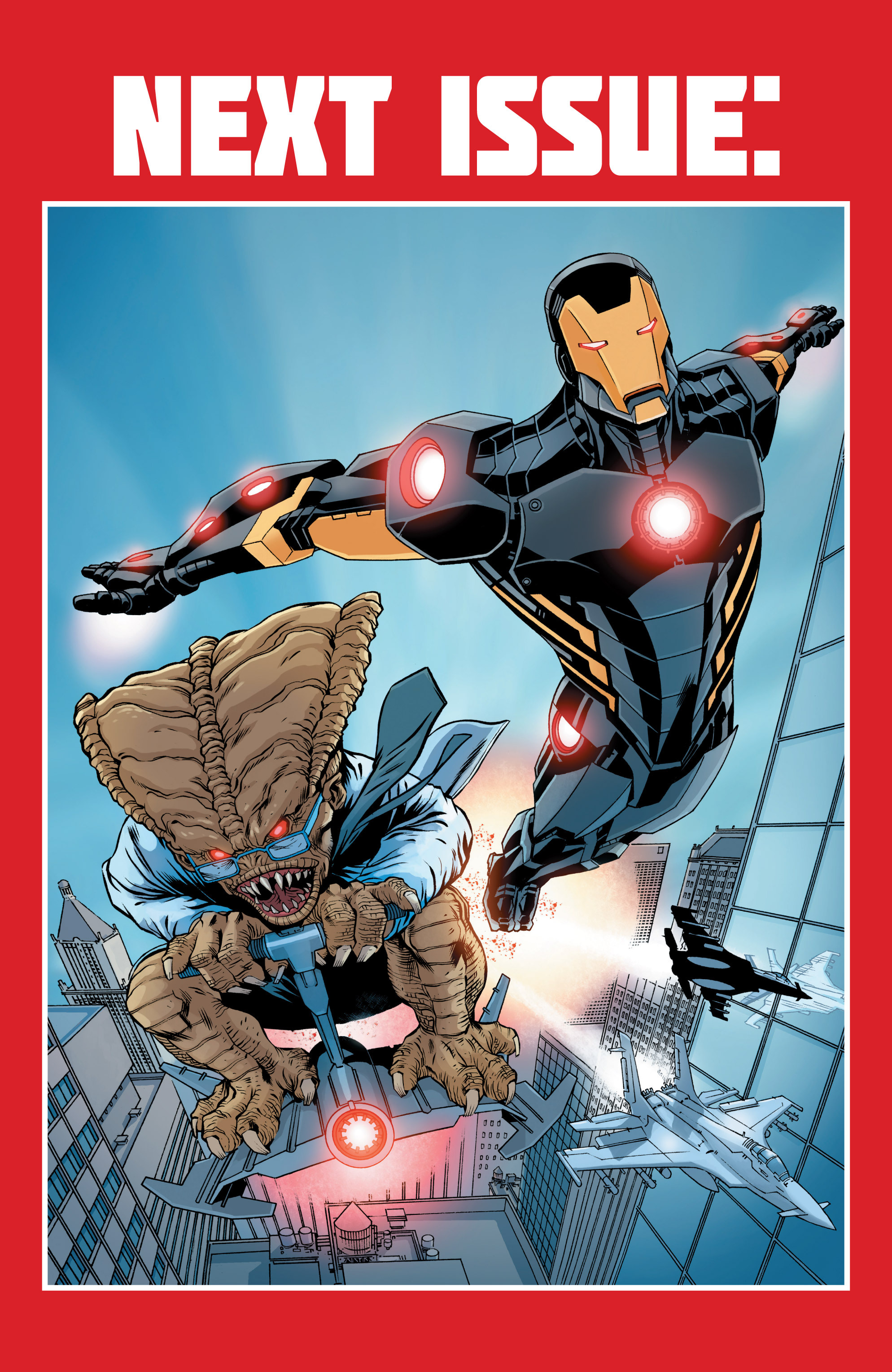 Read online A X comic -  Issue #15 - 23