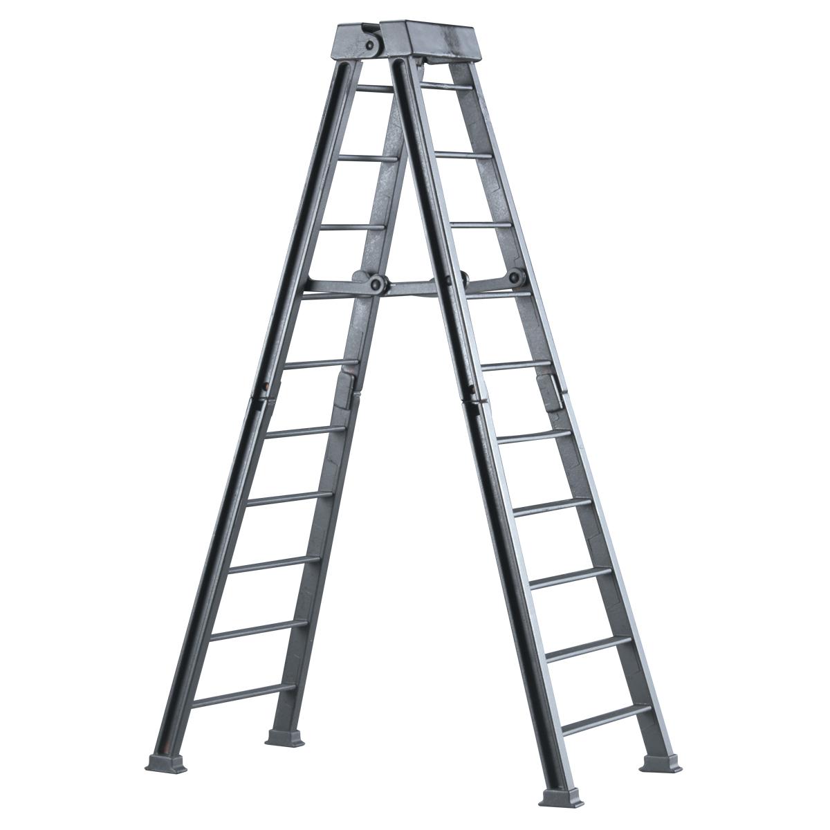 Ladder Match For Miz At Wrestlemania 28
