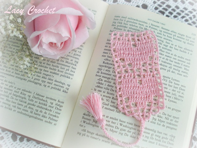 Mothers Day Crochet Gift Ideas Mother's Mothers Mother's Day Crochet Ideas
