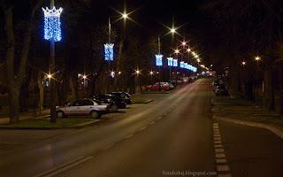 http://fotobabij.blogspot.com/2015/12/puawy-noca-alkrolewska.html