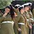 Fakta Mengejutkan Prajurit Wanita Dalam Medan Perang