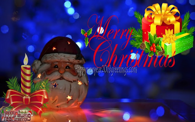 Merry Christmas 2018 HD Images 1080p - Merry Christmas 1080p HD Images 2018 Download Free