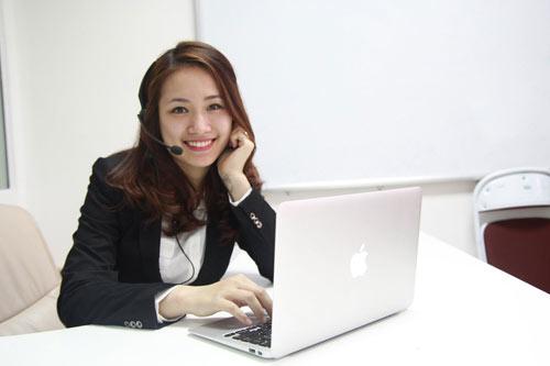 Làm giấy phép kinh doanh, thành lập doanh nghiệp nhanh chóng.