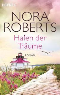 http://www.randomhouse.de/Taschenbuch/Hafen-der-Traeume/Nora-Roberts/Heyne/e486348.rhd