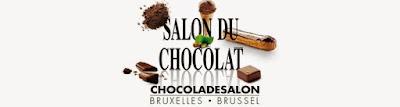 chocolat belgique